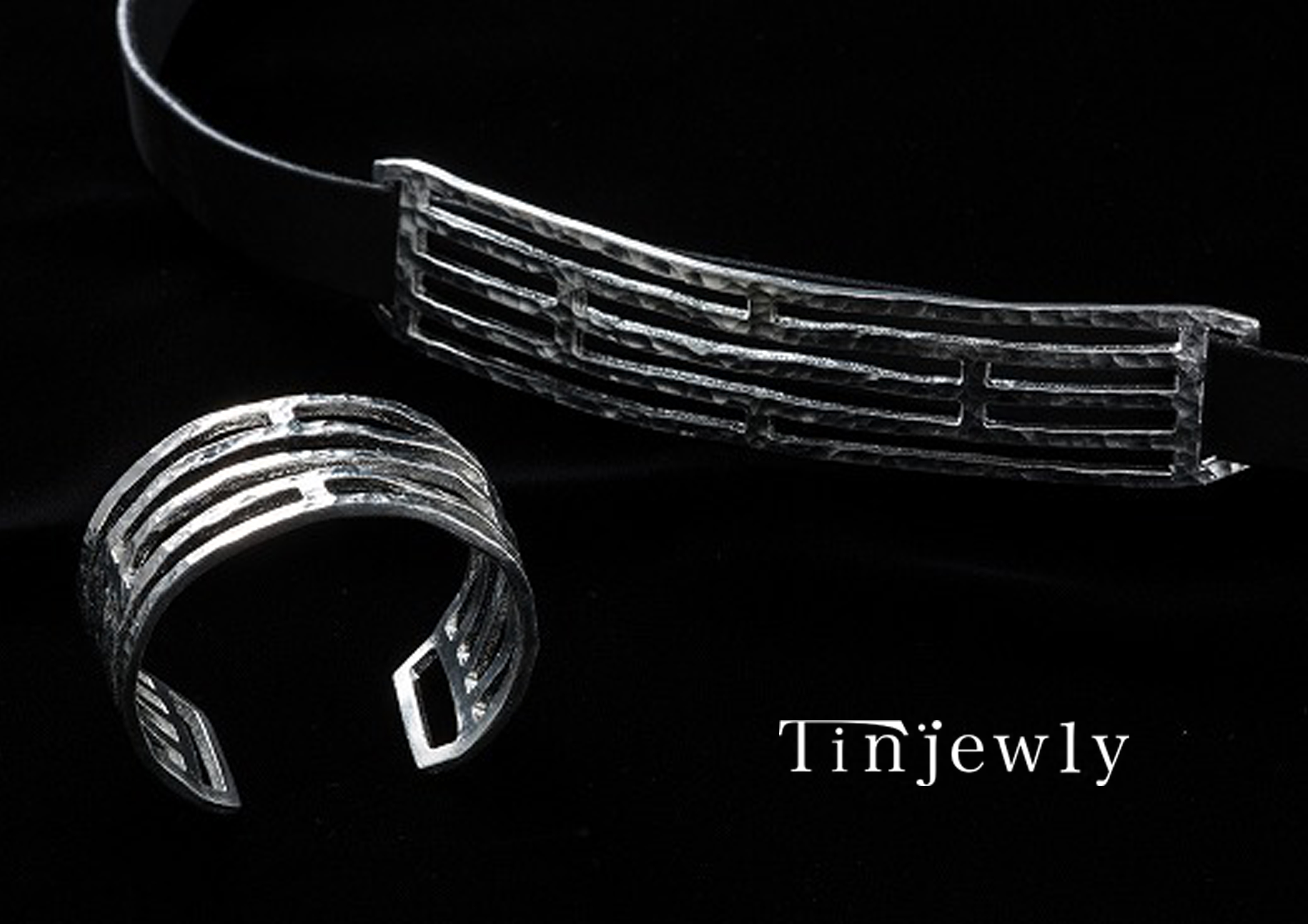 Tinjewly(ティンジェリー)